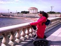 Segway Tour Livorno