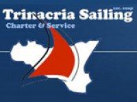 Trinacria Sailing