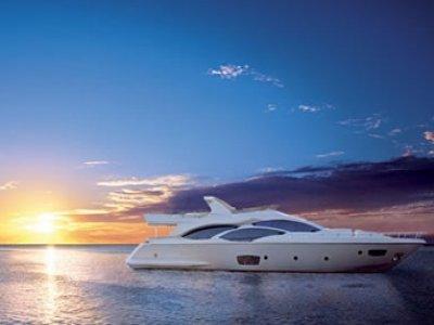 Puck Yachts & Charter Srl