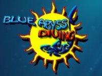Blue Abyss Diving Rimini
