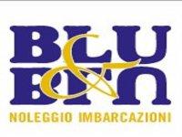 Blu&Blu Noleggio