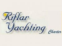 Riflar Yachting