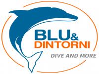 Logo Blu y Dintorni