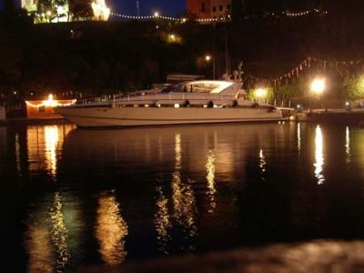 Rigo Yachts International