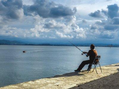 Le Vele Matte srl Pesca