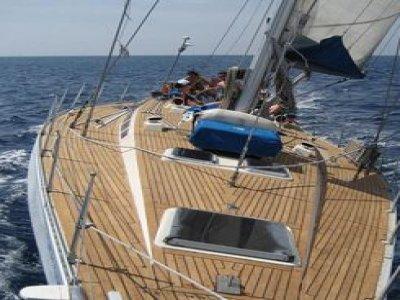 Velanoproblem Noleggio Barche