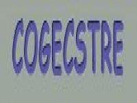 Cogecstre