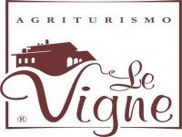 Agriturismo Le Vigne Enoturismo
