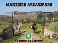 Maneggio Area52Park