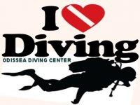 Odissea Diving Center Escursione in Barca
