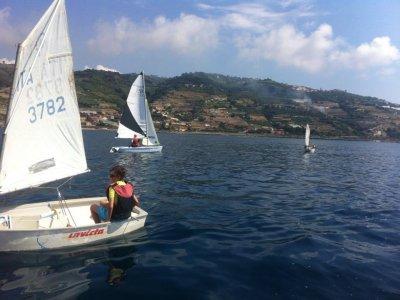 Yacht Club Aregai A.S.D.