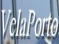 VelaPorto Noleggio Barche