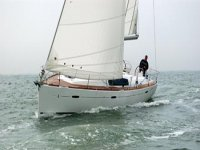 In boat with VelaPorto