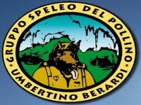Gruppo Speleo del Pollino Trekking