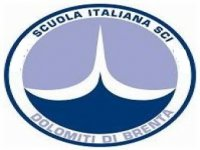 Scuola Dolomiti di Brenta Trekking