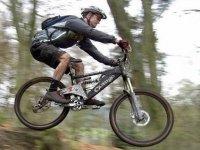Noleggio bici free ride e down hill