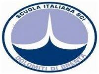 Scuola Dolomiti di Brenta