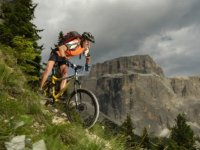 Mountain Bike outings