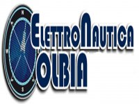 Elettronautica Olbia Moto d'Acqua