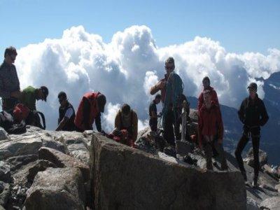 Guide Tre Cime di Lavaredo Trekking