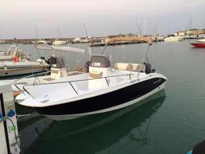 Nautica Rent Noleggio Barche