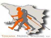 Toscana Nordic Walking A.S.D.