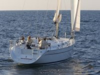 Noleggio barche di lusso