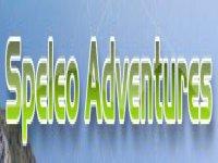 Speleo Adventures