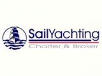SailYachting