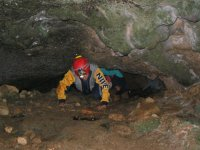 Grotta Turchna jama
