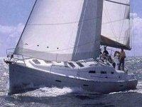 Navigando con Sailyachting