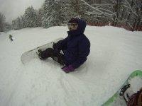 Corsi di snow