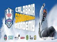 Calabria Snowboard Academy