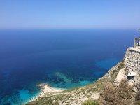 panoramas of Salento