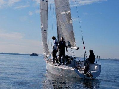 Nautica SailTribe