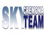 Sky Cremona Team