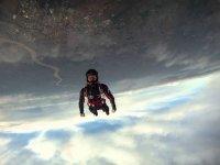 Skydive Cremona
