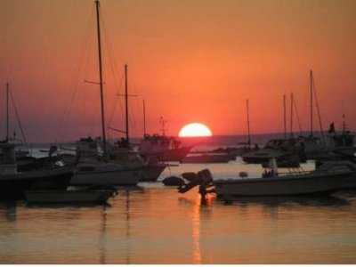 Terramare Charter Escursione in Barca