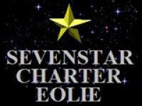 Sevenstar Charter Noleggio Barche
