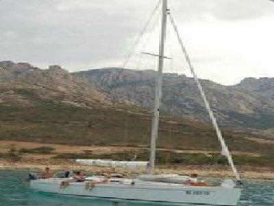 Viva la Vela Escursione in Barca