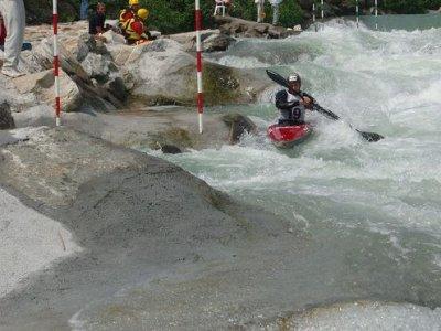 Associazione Kayak Treviso