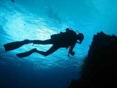 Diving Center Porto Pozzo