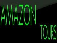 Amazzonia Tours Canoa