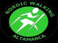 Nordic Walking Altamarca A.s.d.