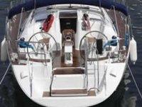 Barche sicure e moderne