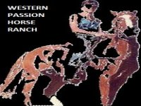 Western Passion Horse Ranch