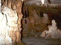 Prticolari formazioni