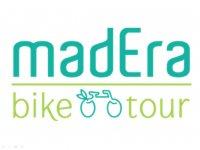 Madera Bike Tour