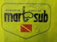 MartSub