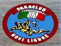 Paraclub Novi Ligure